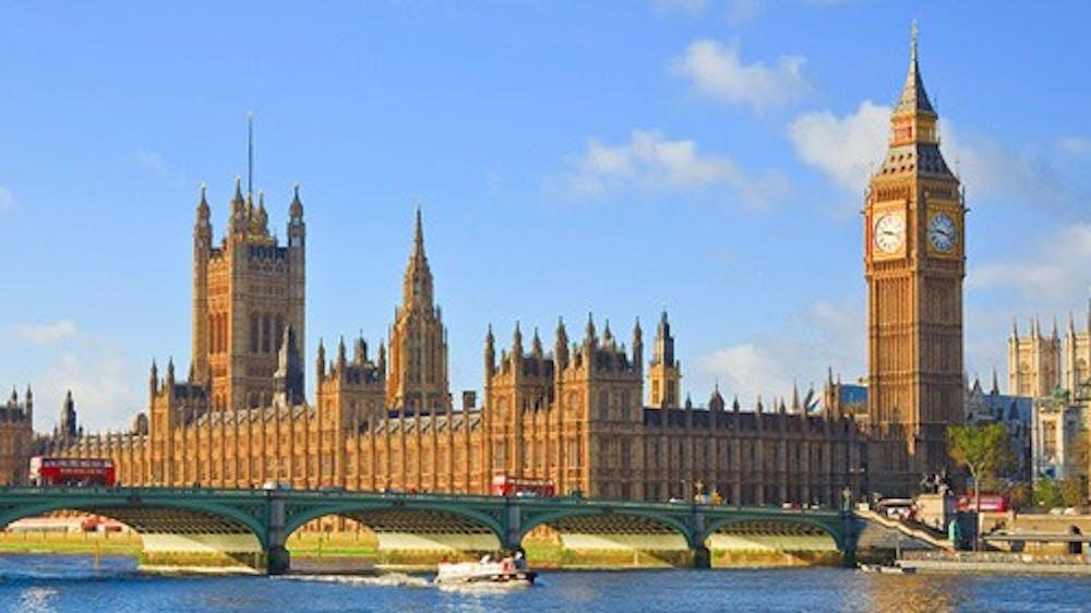 60262-640x360-parliament-bridge-640