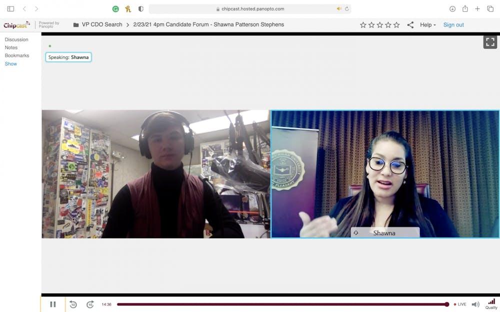 screen-shot-2021-02-23-at-4-15-25-pm
