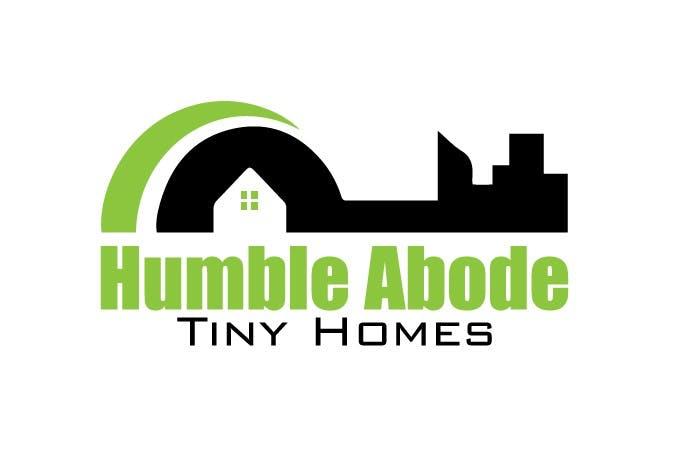 humbleabode12