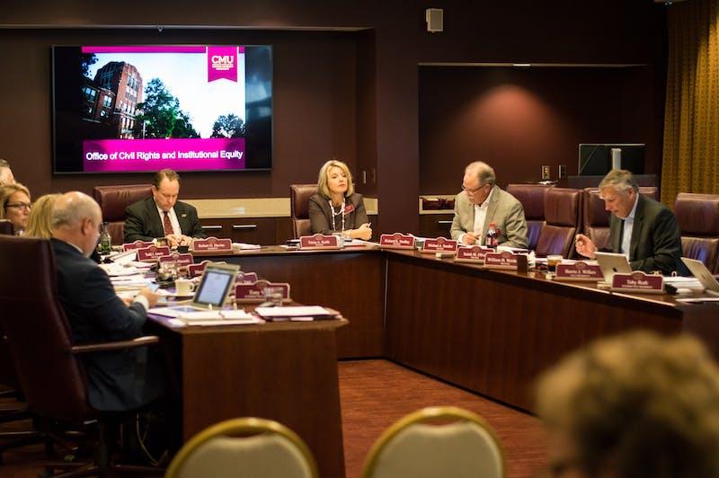 board-of-trustees-4.jpg