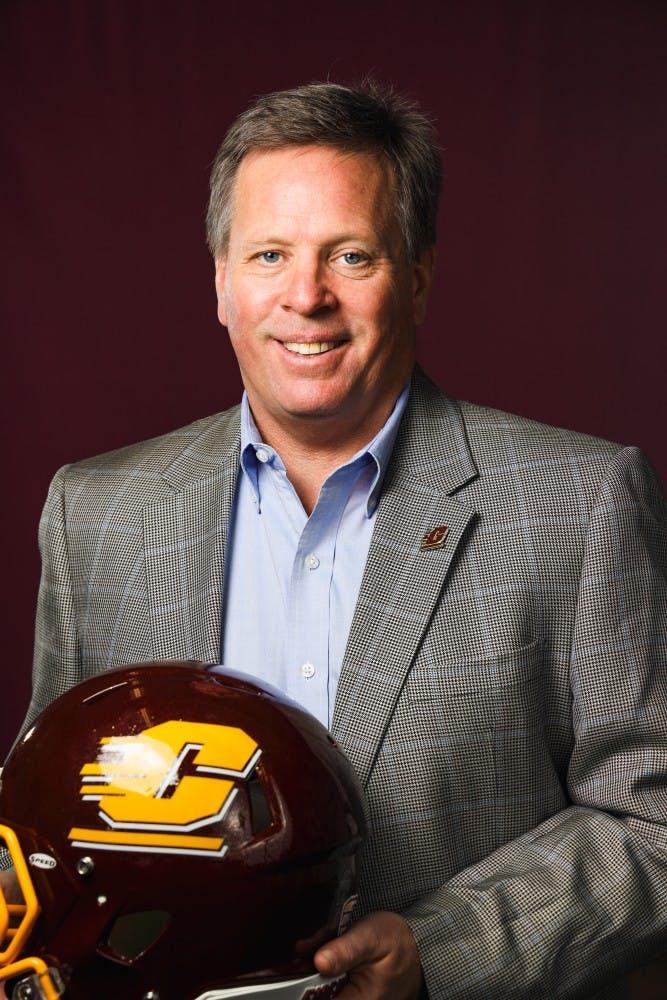 2018-466-4  Coach Jim Mcelwain as