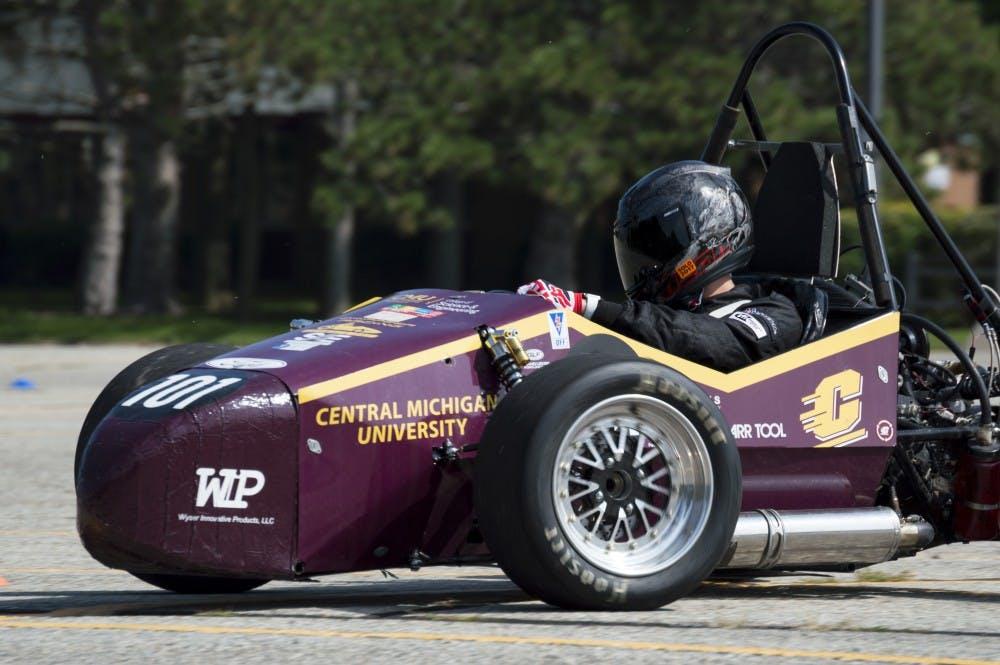 racing-team-6