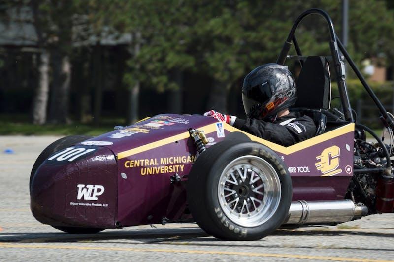 racing team-6.JPG