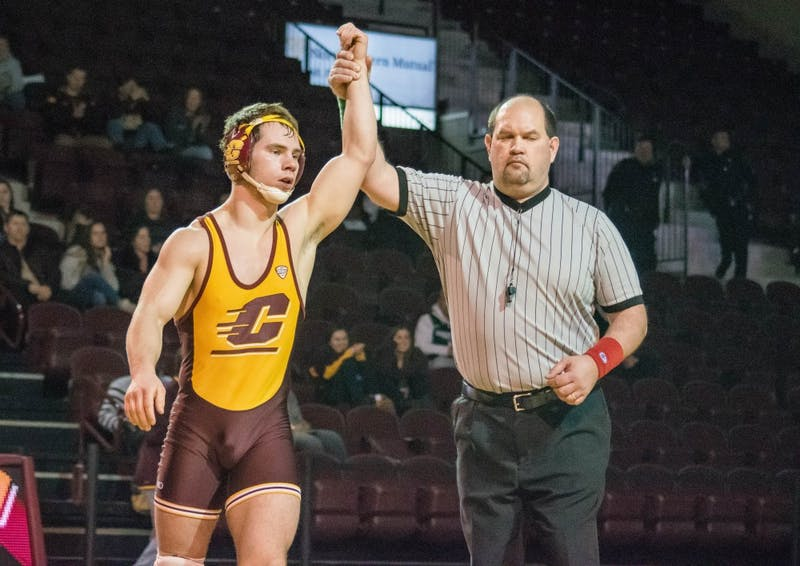 wrestling 2/24.jpg
