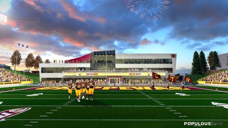 Chippewa Champion Center field view.jpg