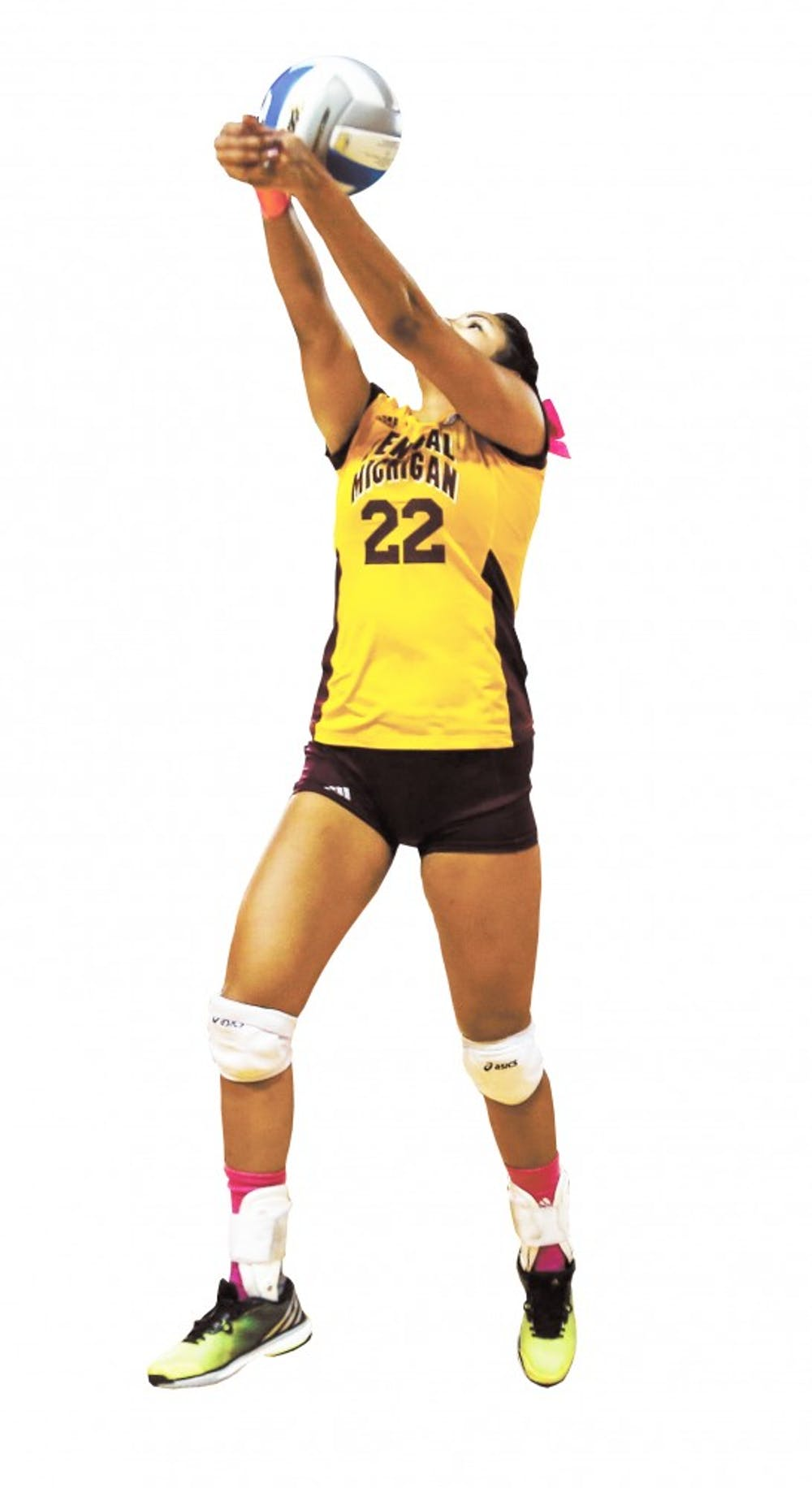 volleyball_cut_out