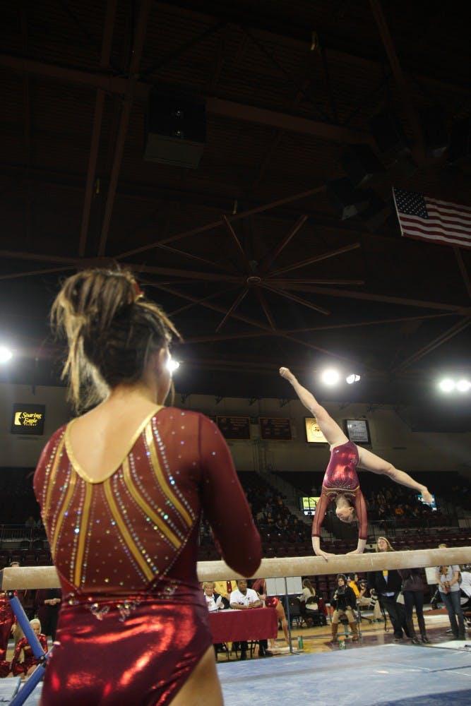 gymnastics_jan162015_bhb014