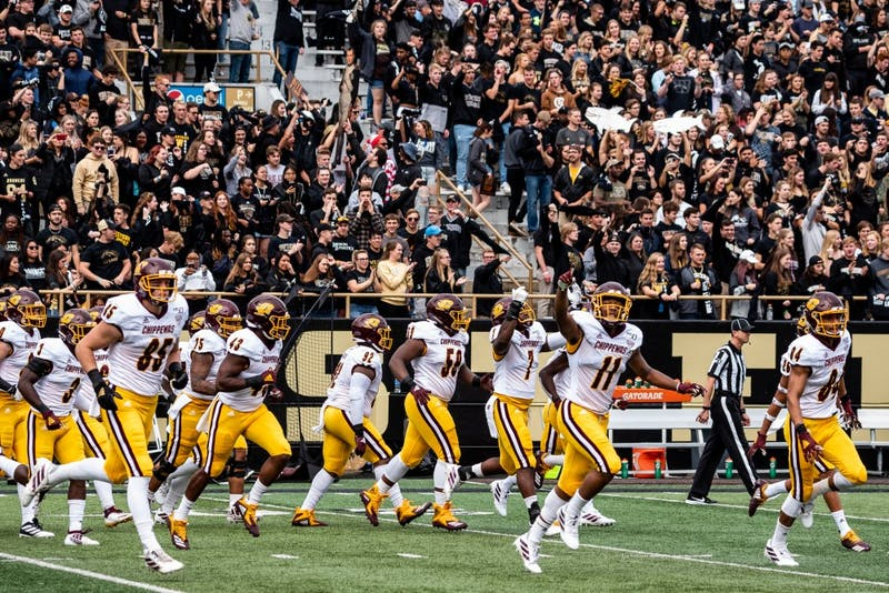 CentralMichiganFootballSept28-36.jpg