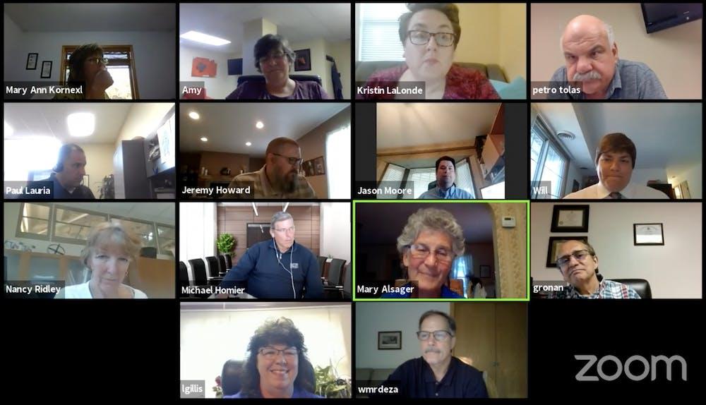screen-shot-2020-06-08-at-7-57-53-pm