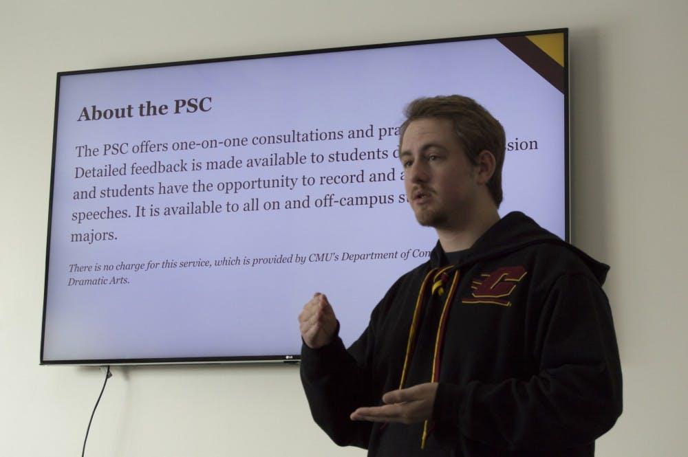 presentation skills center-0015