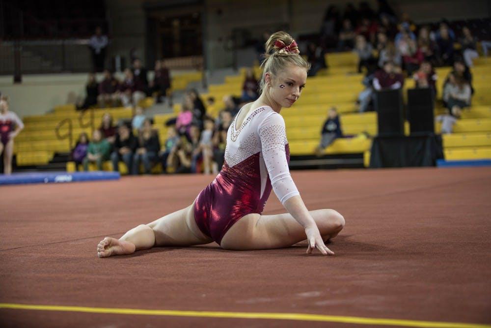 gymnastics-18