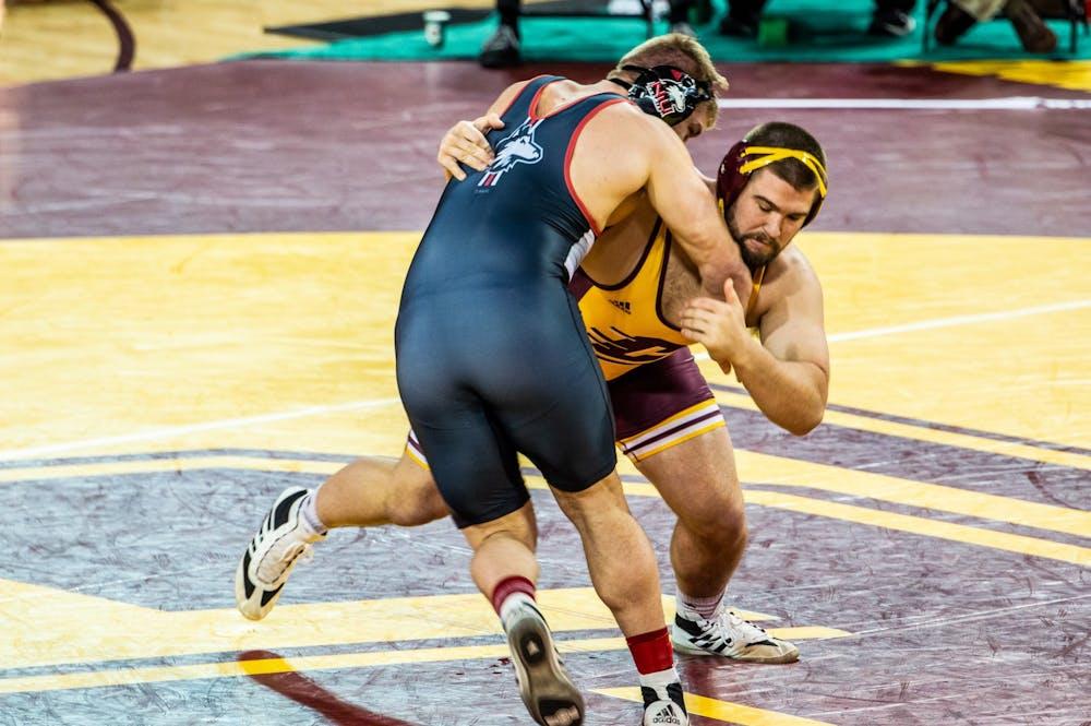 wrestling-2-of-6