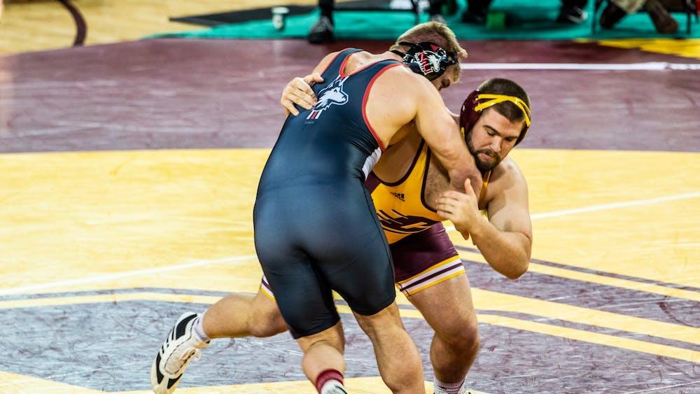 wrestling 1-17-21 (2 of 6).jpg