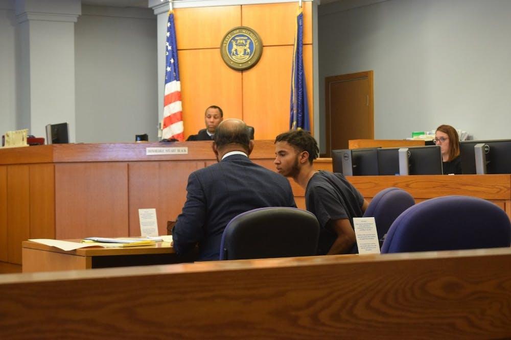 octayvious-court-appearance