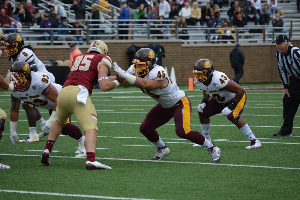 fb-boston-college-ostman-093017