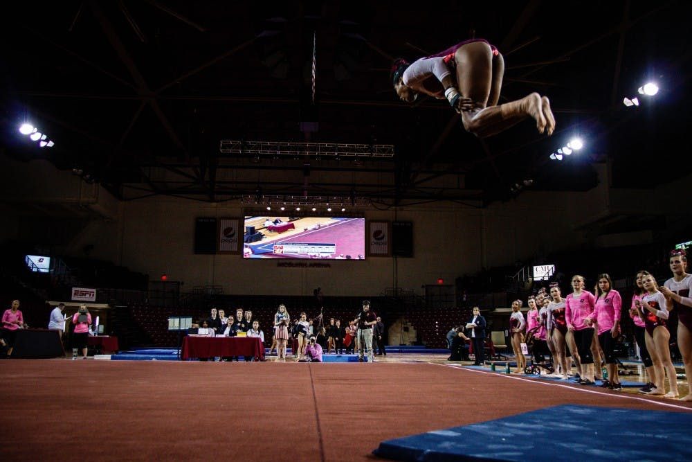 rusco_gymnastics-4