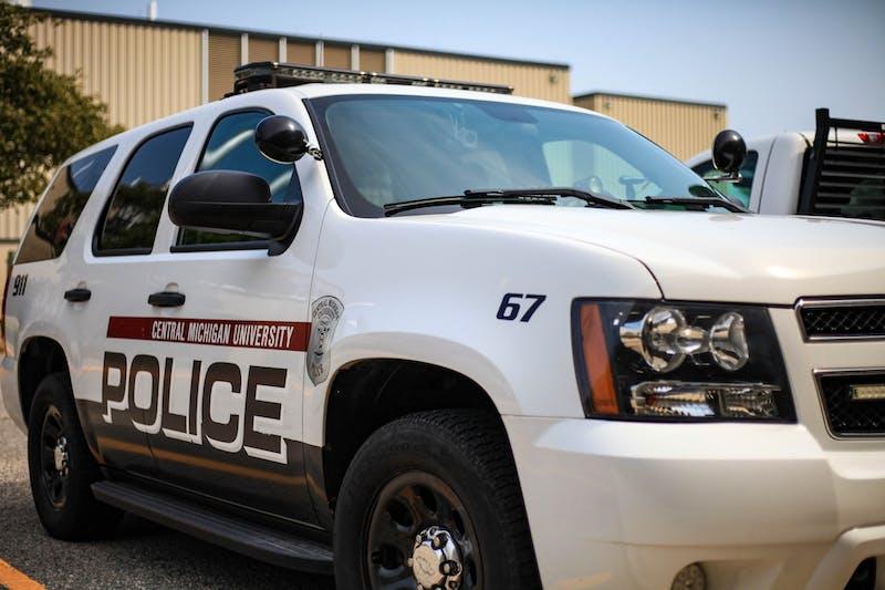 Police car2.jpg