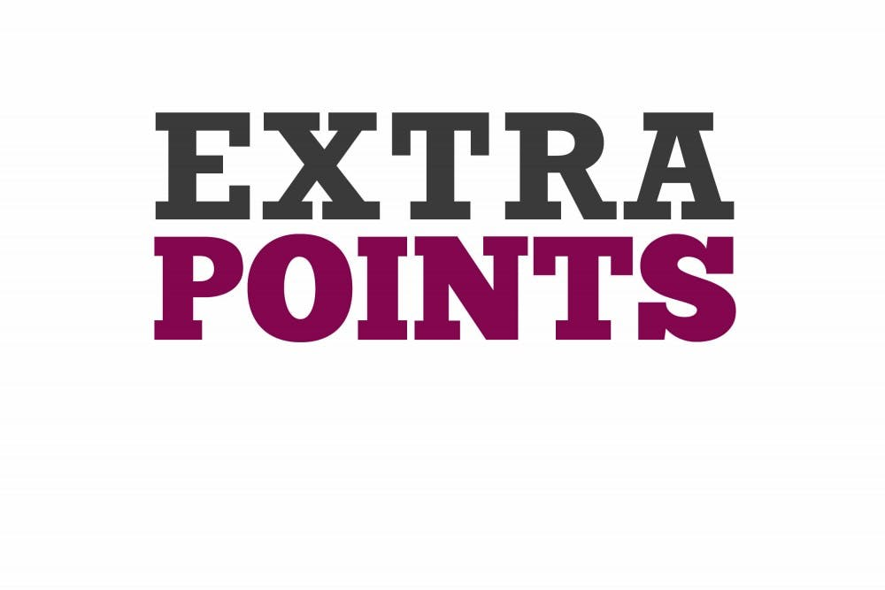 extra_points