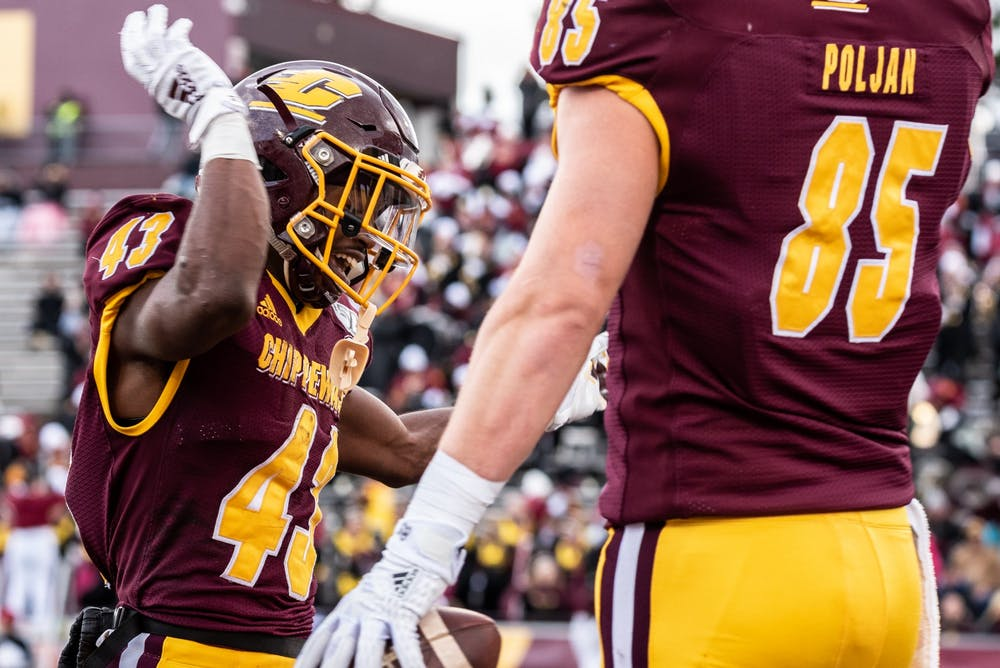 cmu-football-game-nov-2-28