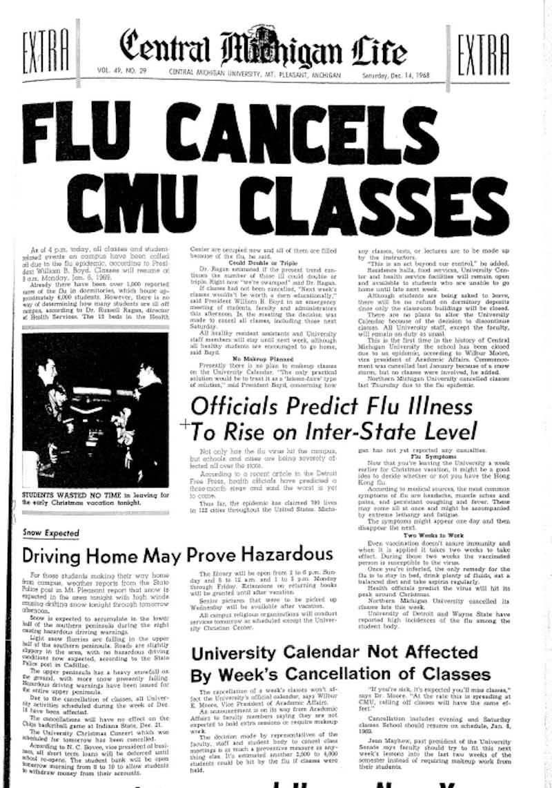 flu cancels classes.png