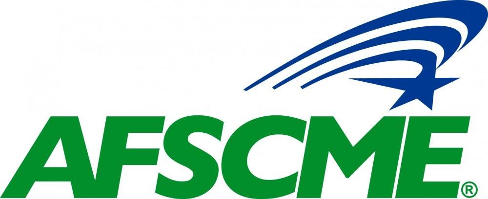 afscme-logo-2color