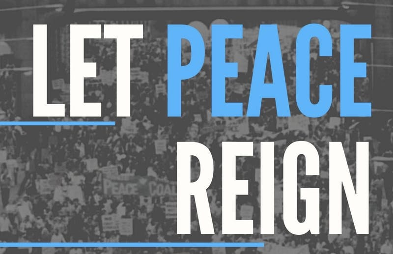 Let Peace Reign Poster Header.JPG