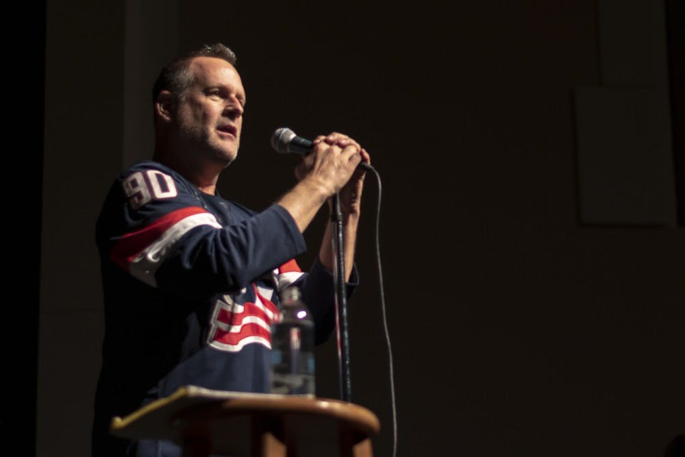 dave-coulier-2