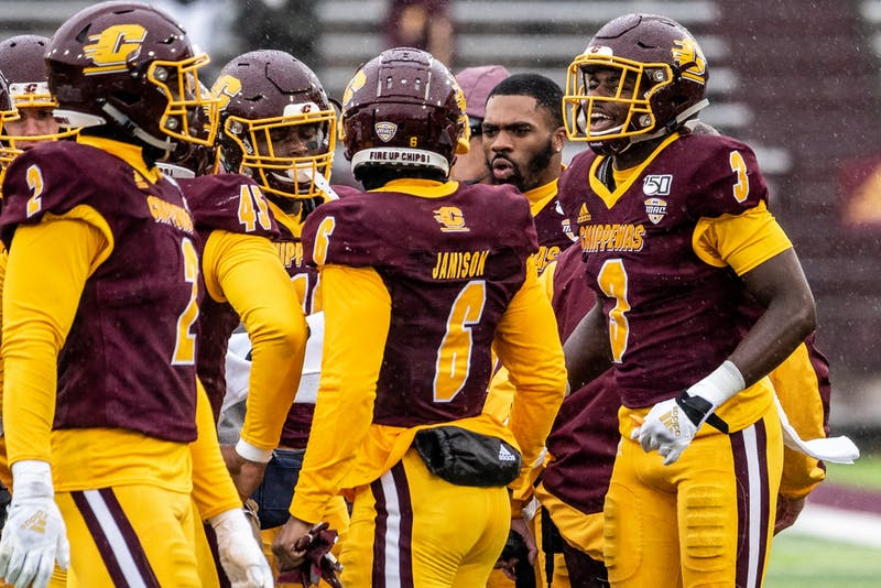 CMU Football Game Nov 2-37.jpg