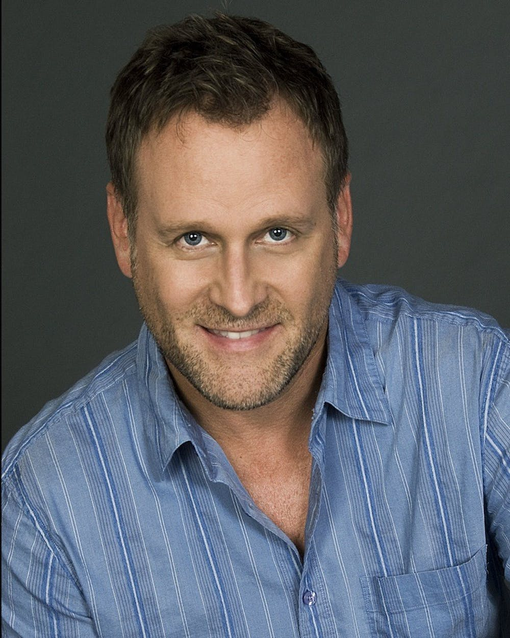 davecoulier-press2
