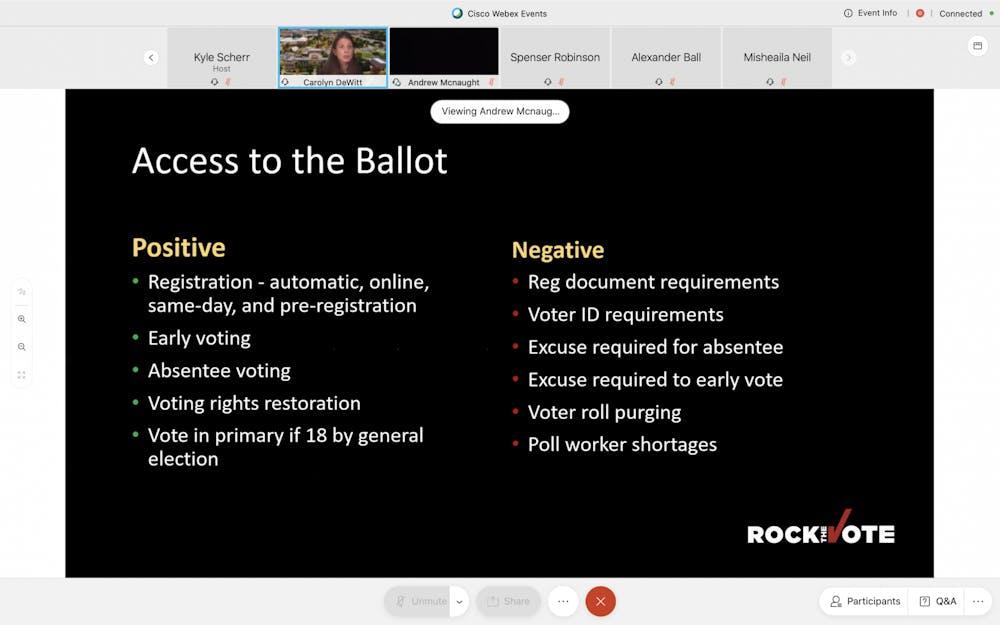 screen-shot-2020-10-27-at-7-12-42-pm