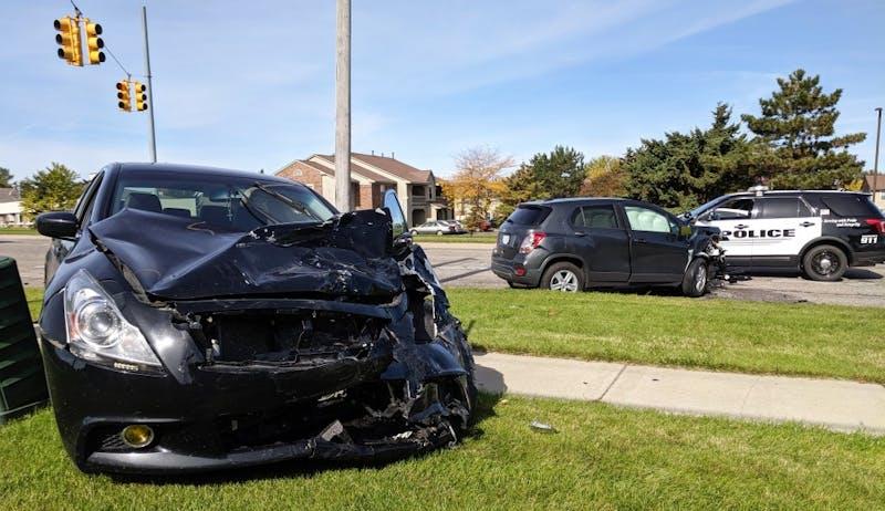 tallgrass_car_crash_1