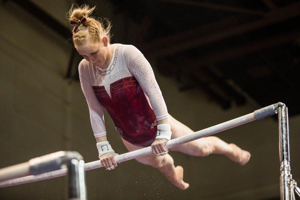 gymnastics-10