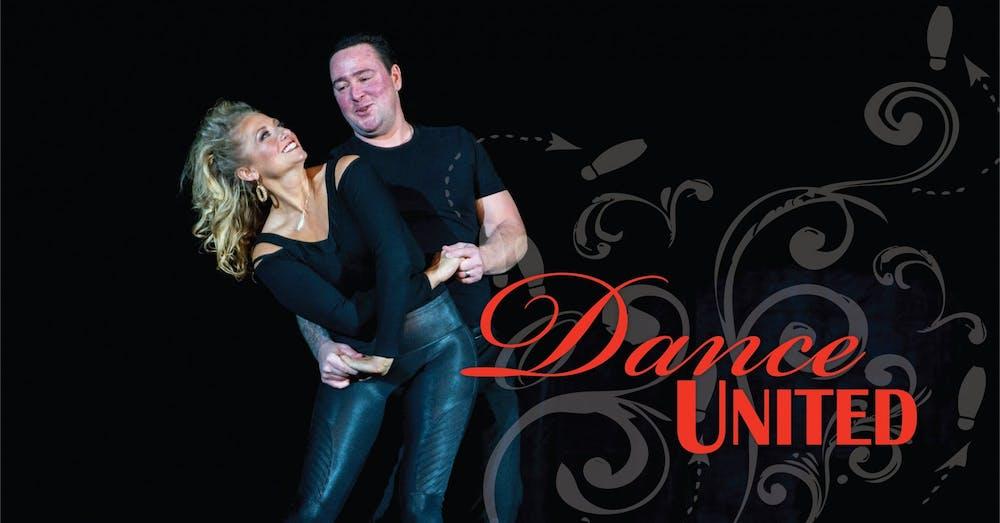 dance-united