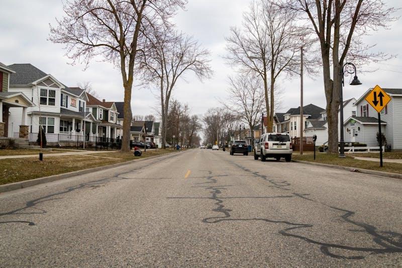 Main street83.JPG
