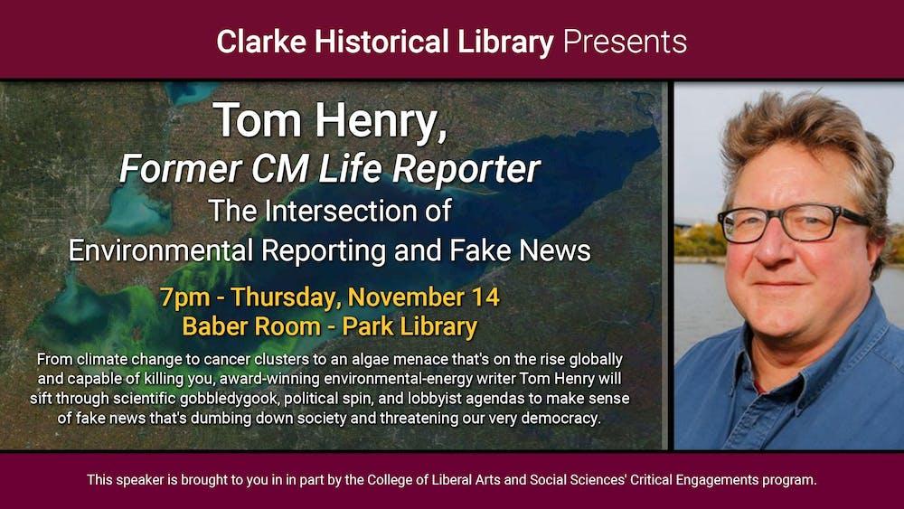 tom-henry