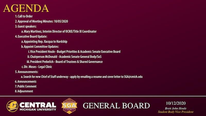 GENERAL BOARD.png