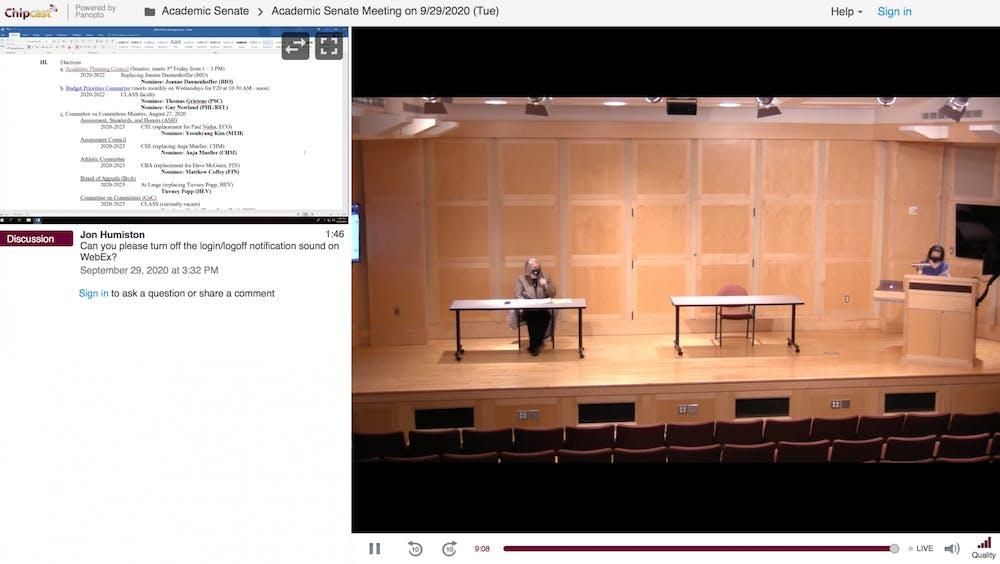 screen-shot-2020-09-29-at-3-56-45-pm