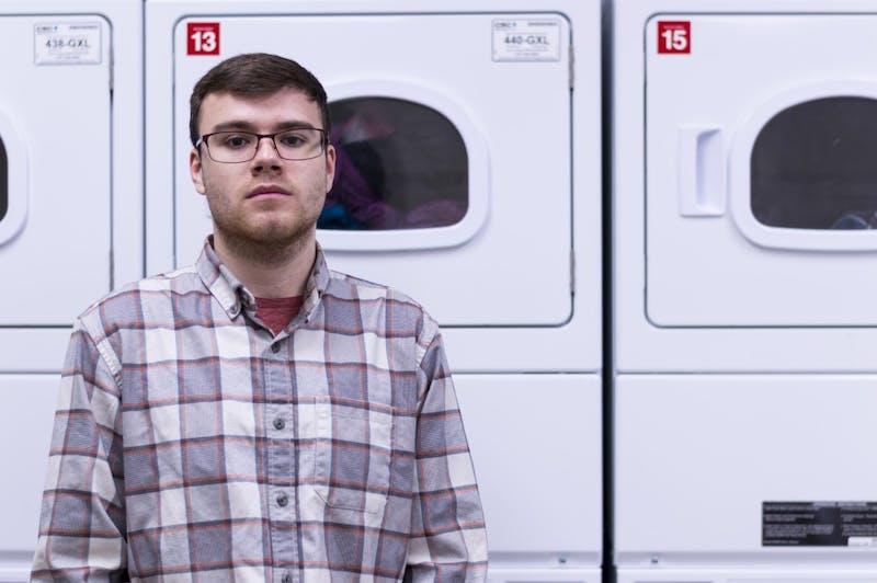 samuel connors laundry-3.JPG