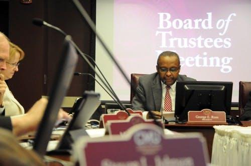 board_of_trustees_2