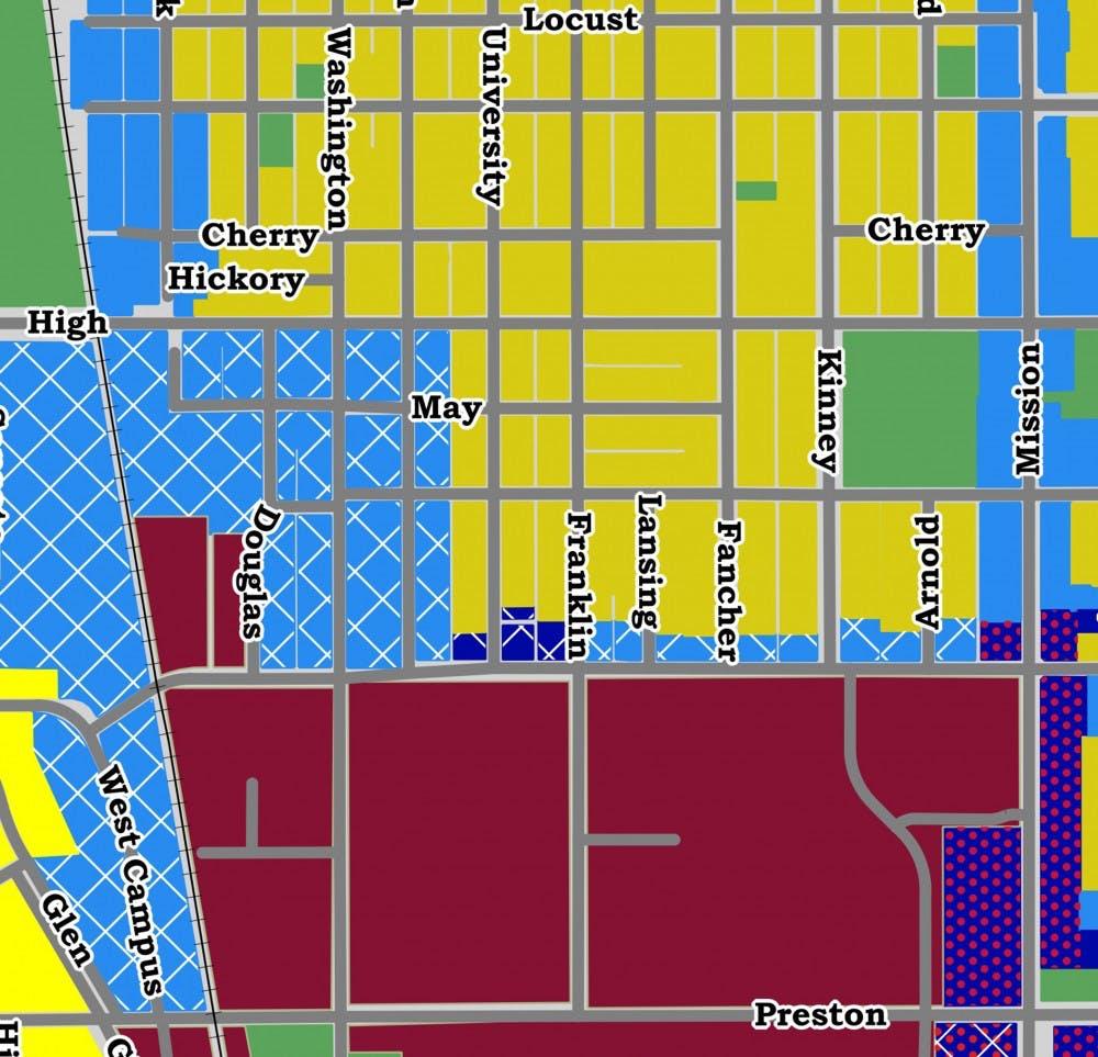 draft-ordinance-map