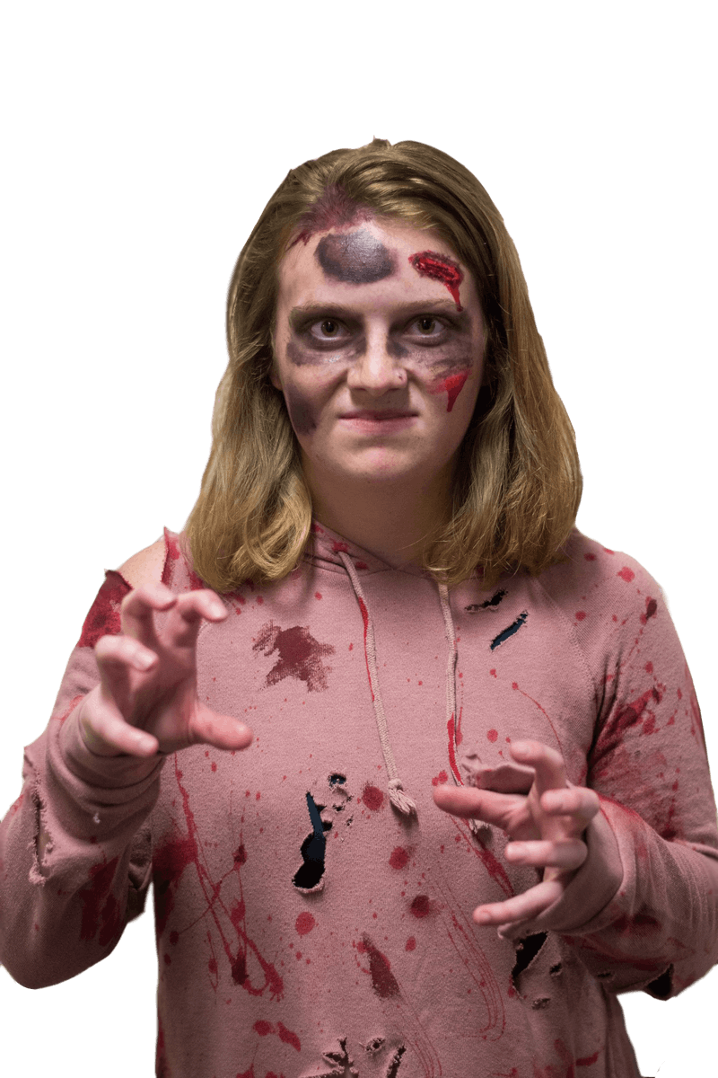 Katie Horror Mug - 01.png
