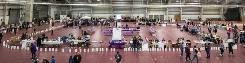 Relay for life_2