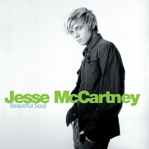 rsz-jesse-mccartney-standing-circle5