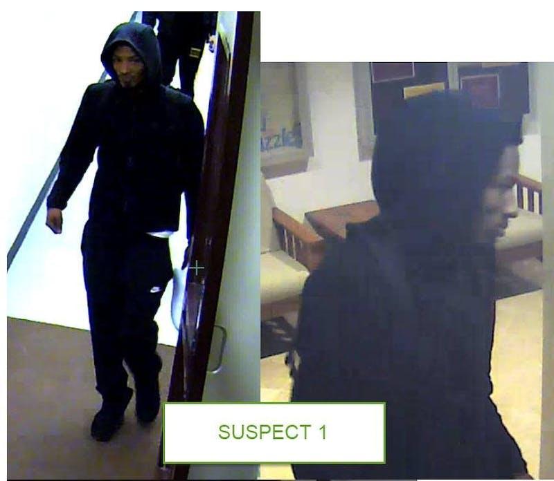 dorm room theft suspects.jpg