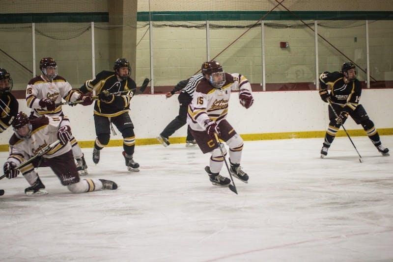 Hockey 10.14