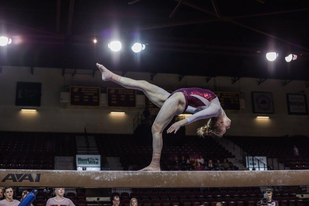 gymnastics-45