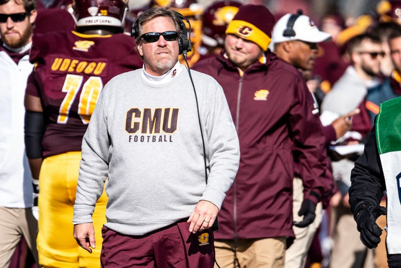 CMU Football Game Nov 2-18.jpg