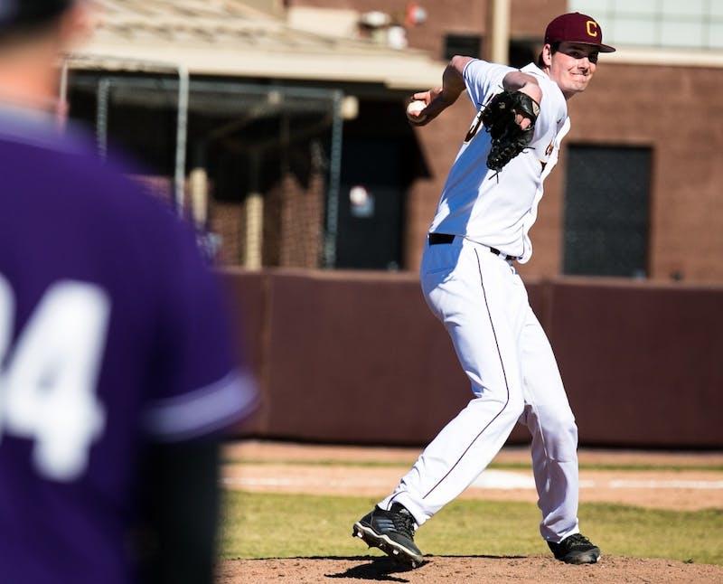 Brockman-Baseball3-1.jpg