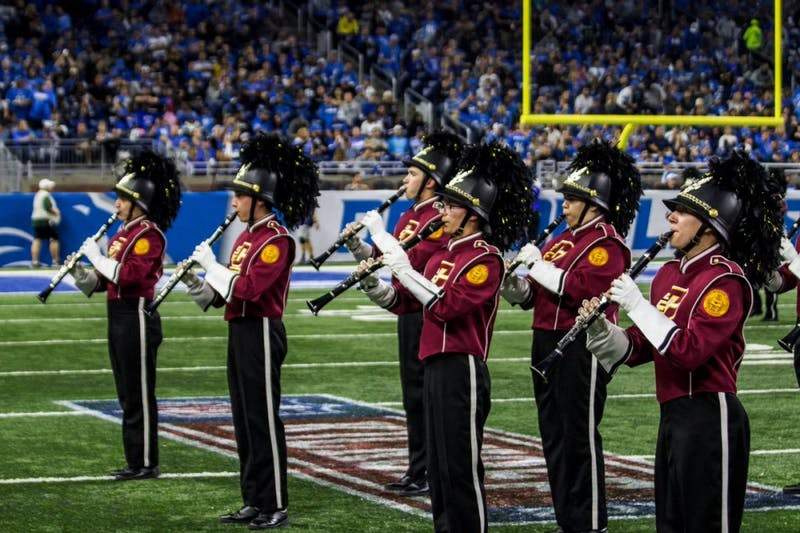 marching chips ford field 1.jpg