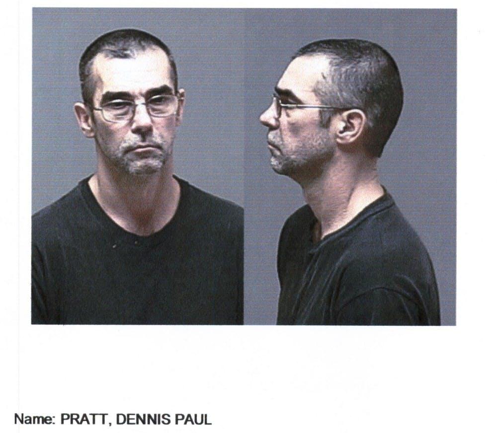 pratt-dennis-paul-mug-shot-1-16-14